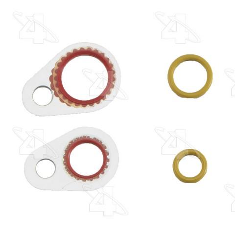 Four Seasons 26931 A/C Compressor Seal