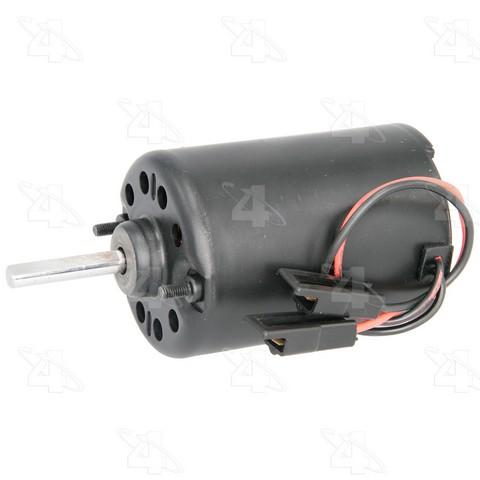 Four Seasons 35065 HVAC Blower Motor