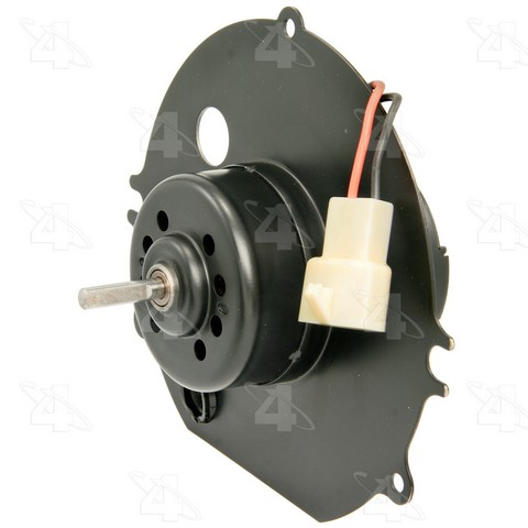 Four Seasons 35071 HVAC Blower Motor