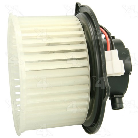 Four Seasons 35078 HVAC Blower Motor