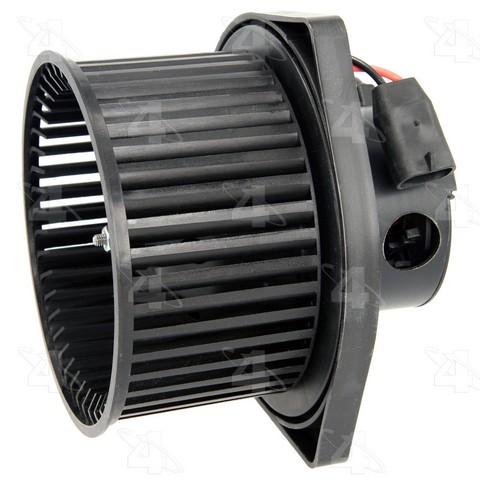 Four Seasons 35084 HVAC Blower Motor