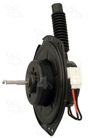 Four Seasons 35117 HVAC Blower Motor