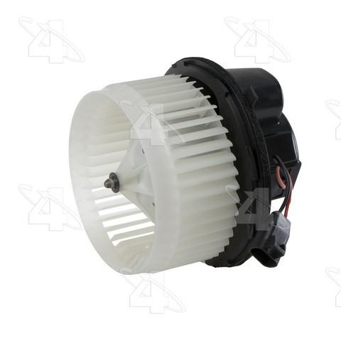 Four Seasons 35143 HVAC Blower Motor
