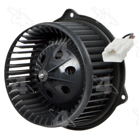 Four Seasons 35201 HVAC Blower Motor