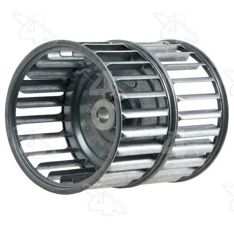 Four Seasons 35225 HVAC Blower Motor Wheel