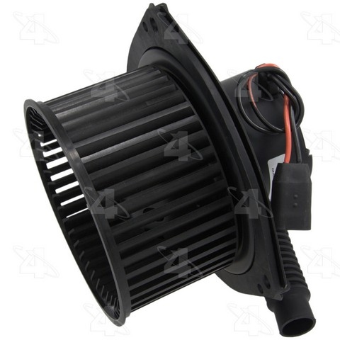 Four Seasons 35237 HVAC Blower Motor