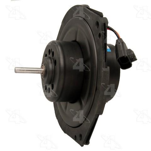 Four Seasons 35252 HVAC Blower Motor