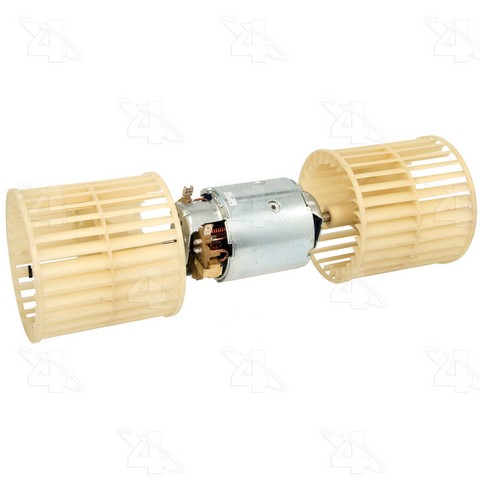 Four Seasons 35276 HVAC Blower Motor