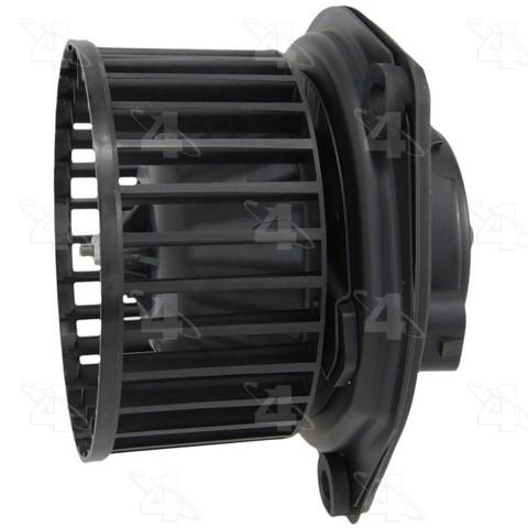 Four Seasons 35352 HVAC Blower Motor