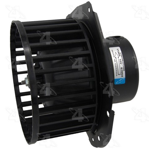 Four Seasons 35383 HVAC Blower Motor