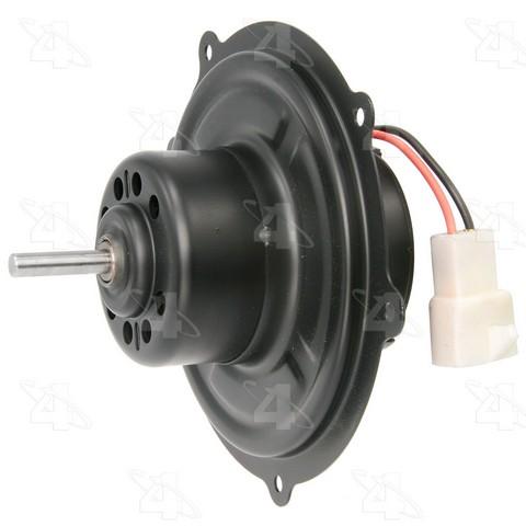 Four Seasons 35399 HVAC Blower Motor
