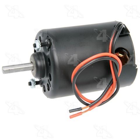Four Seasons 35495 HVAC Blower Motor