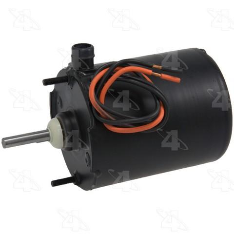 Four Seasons 35505 HVAC Blower Motor