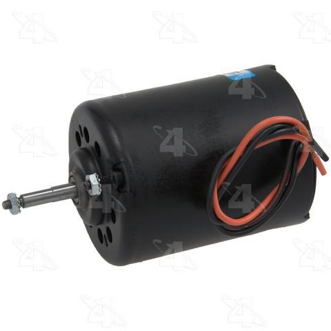 Four Seasons 35507 HVAC Blower Motor
