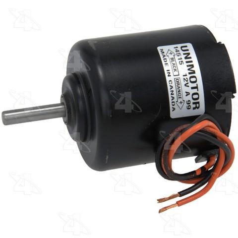 Four Seasons 35515 HVAC Blower Motor
