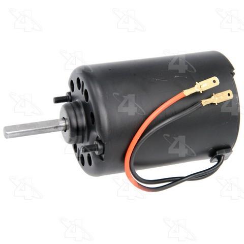 Four Seasons 35557 HVAC Blower Motor