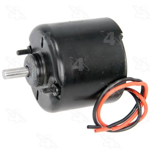 Four Seasons 35592 HVAC Blower Motor