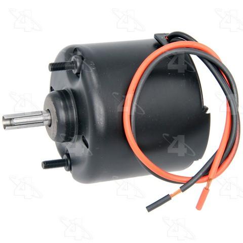 Four Seasons 35595 HVAC Blower Motor