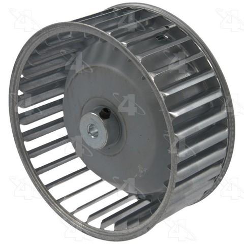 Four Seasons 35603 HVAC Blower Motor Wheel