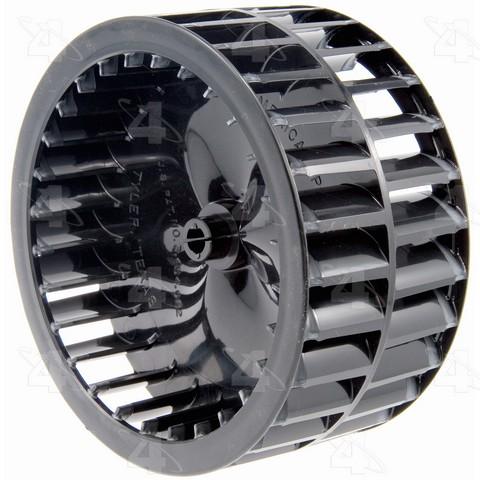 Four Seasons 35606 HVAC Blower Motor Wheel