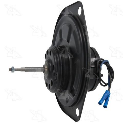 Four Seasons 35689 HVAC Blower Motor
