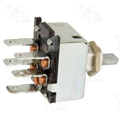 Four Seasons 35702 HVAC Blower Control Switch