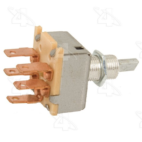 Four Seasons 35703 A/C System Switch
