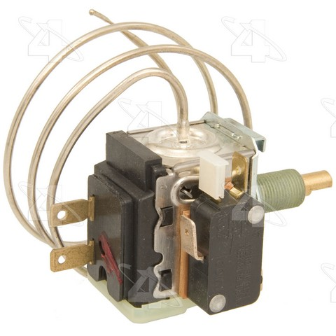 Four Seasons 35842 A/C System Switch
