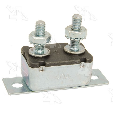 Four Seasons 35875 A/C System Switch