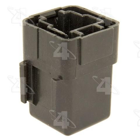 Four Seasons 35915 A/C Compressor Control Relay,HVAC Blower Motor Relay,HVAC Blower Relay