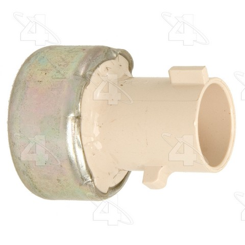 Four Seasons 35974 A/C Compressor Cut-Out Switch