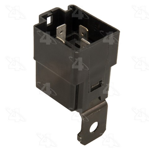 Four Seasons 36103 A/C Clutch Relay,A/C Compressor Control Relay