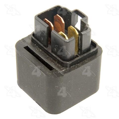 Four Seasons 36127 A/C Compressor Control Relay