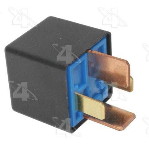 Four Seasons 36159 A/C Compressor Control Relay,HVAC Blower Motor Relay