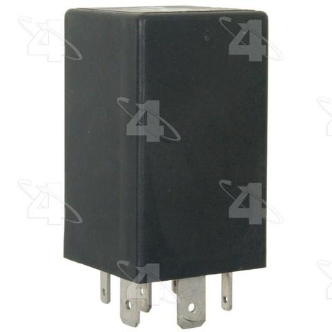 Four Seasons 36211 A/C Compressor Control Relay