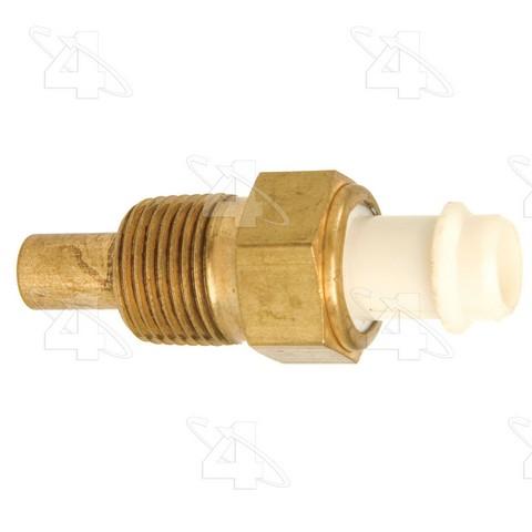 Four Seasons 36401 Engine Coolant Temperature Sensor