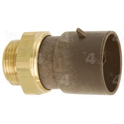 Four Seasons 36478 Engine Cooling Fan Switch