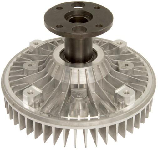 Four Seasons 36746 Engine Cooling Fan Clutch