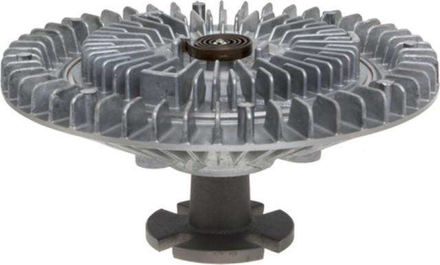 Four Seasons 36747 Engine Cooling Fan Clutch