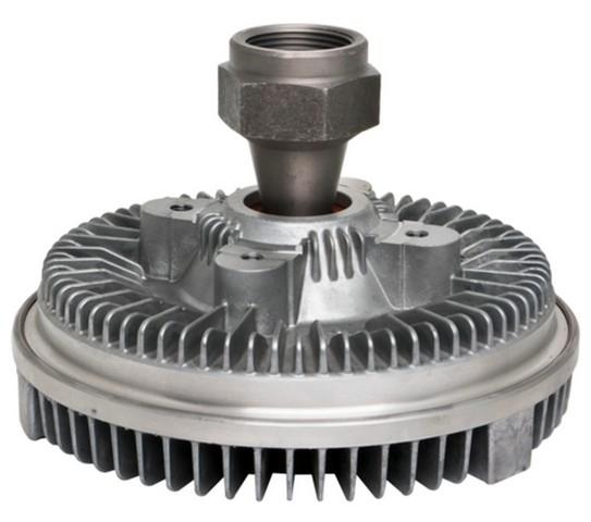 Four Seasons 36751 Engine Cooling Fan Clutch
