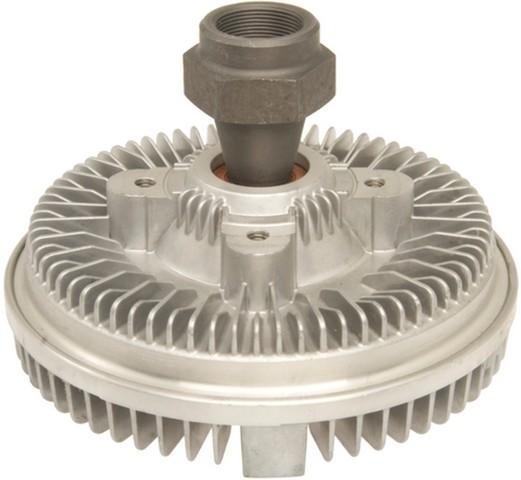 Four Seasons 36752 Engine Cooling Fan Clutch