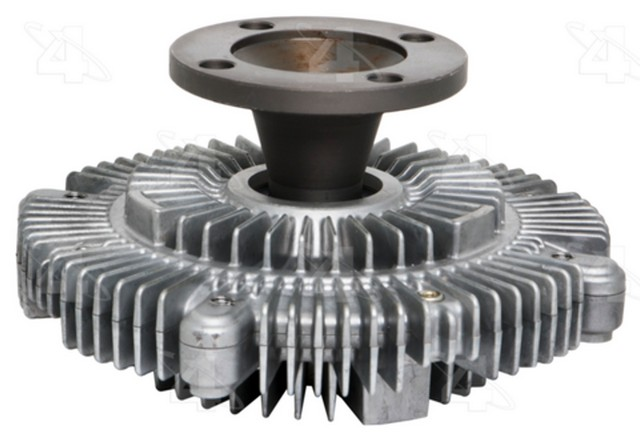 Four Seasons 36757 Engine Cooling Fan Clutch