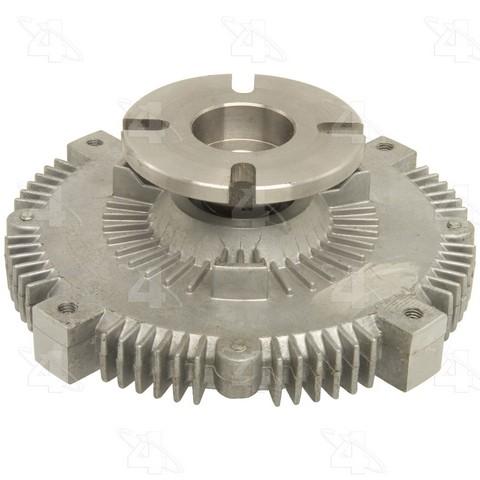 Four Seasons 36771 Engine Cooling Fan Clutch