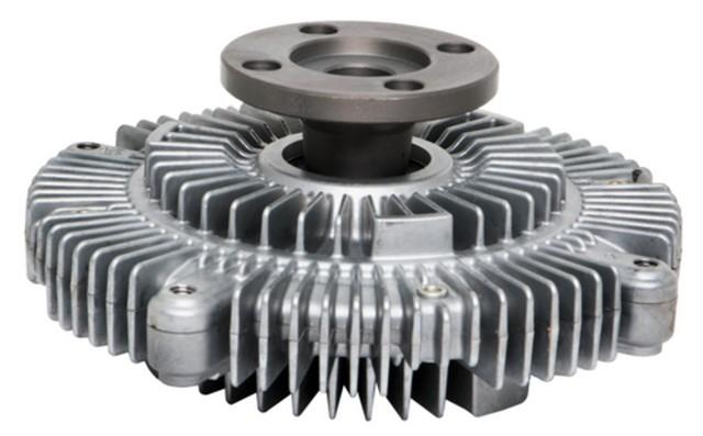 Four Seasons 36777 Engine Cooling Fan Clutch