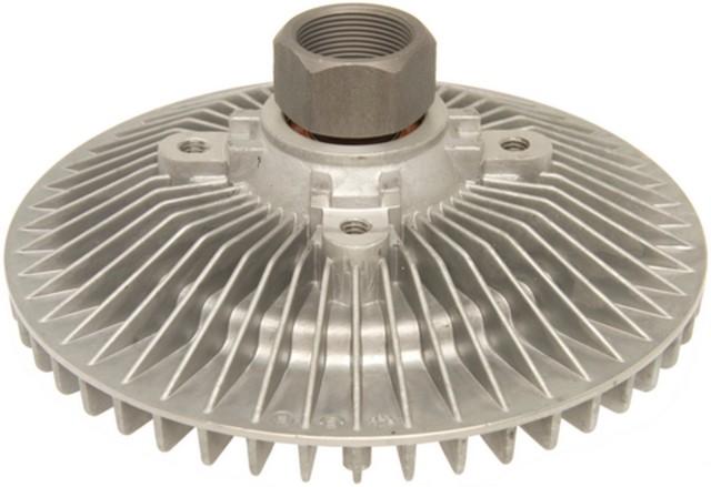 Four Seasons 36781 Engine Cooling Fan Clutch