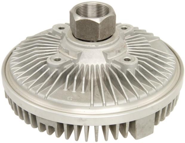Four Seasons 36782 Engine Cooling Fan Clutch