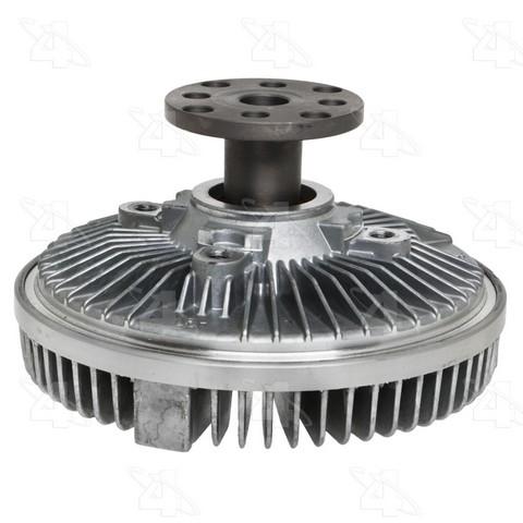 Four Seasons 36783 Engine Cooling Fan Clutch