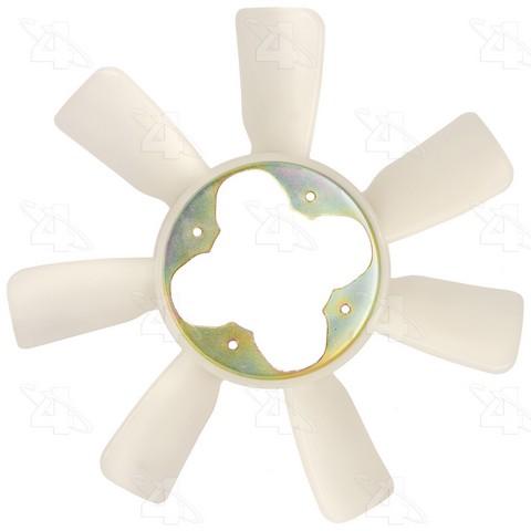 Four Seasons 36890 Engine Cooling Fan Blade