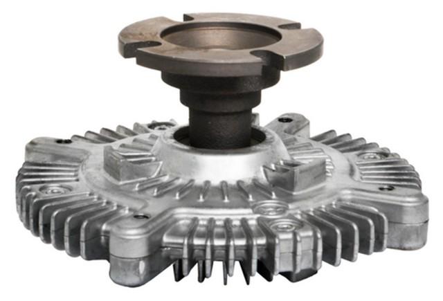 Four Seasons 36935 Engine Cooling Fan Clutch