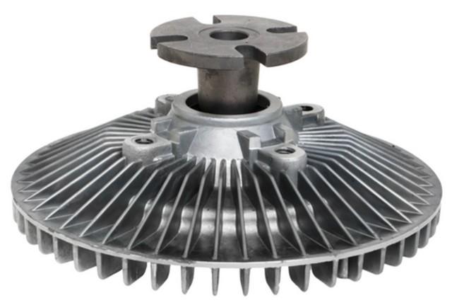Four Seasons 36949 Engine Cooling Fan Clutch